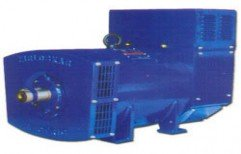 Alternator by Pareek Power & Pumps Private Limited