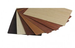 Decorative Laminated Sheet by Panchvati Timber Mart