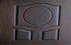 Door by RP Enterprises