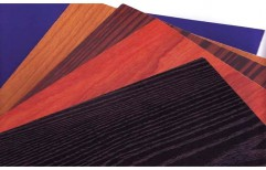Multicolor Wooden Laminated Sheets by Panchvati Timber Mart
