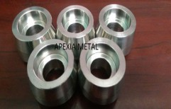 Sockolet Olets by Apexia Metal