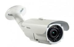 Varifocal AHD Camera by Abrol Enterprises