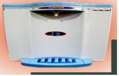 Water Purifier by Apex Technology
