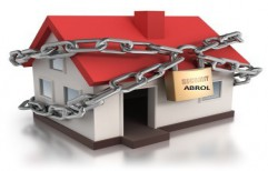 Wired Security System For Home by Abrol Enterprises