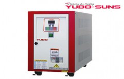 Yudo Mold Temperature Controller FOS-200 by Yudo Suns Private Limited