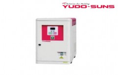 Yudo Mold Temperature Controller FOS-300 by Yudo Suns Private Limited