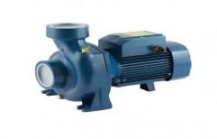 Centrifugal Water Pump by Srinidhi Enterprises