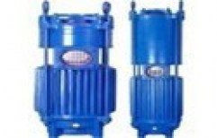 Deccan Pumps by Swami Irrigation System