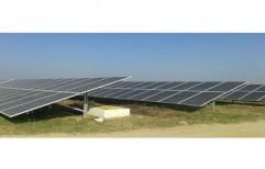 Domestic Solar Panel by Destiny Group