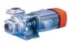 Kirloskar End Suction Monobloc Pump by Swara Electricals
