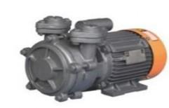 Kirloskar Mini Family Pump by Shree New Umiya Electricals