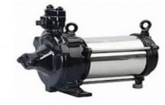 Kirloskar Openwell Submersible Pump KOS N by Prince Water Pump