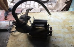 Pump Machine by Ashutosh Sumbersable Repairing Point