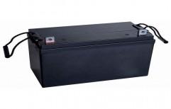 Solar Battery by Destiny Group