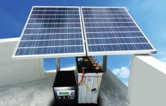 Solar Inverter by Destiny Group