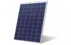 Solar Power Panel by Destiny Group