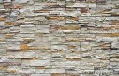 Wall Cladding by Modern Enterprises