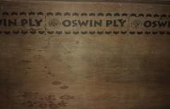 Wood Laminates by SSL Timber Pvt. Ltd.