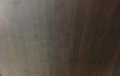 Wood Laminates by Fair Deal Laminates