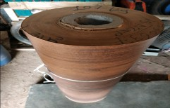 Wooden Laminate by AA Timber Trader
