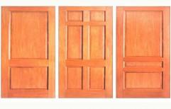 Doors by Nirmit Enterprises