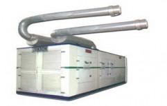 Silent DG Sets by Pareek Power & Pumps Private Limited