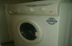Washing Machine by Rishab Enterprises