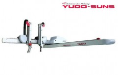 Yudo Take Out Robot SOMA-1012S by Yudo Suns Private Limited