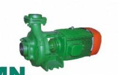 Amn Hi Flow Monoblock Pumpset by Pareek Power & Pumps Private Limited