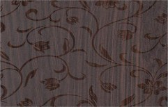 Designer Laminate Sheet by Ranisati Ply & Hardware