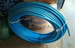 Garden Pipe by Navkar Electrical & Machinery