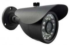 Motor Zoom Camera by Abrol Enterprises