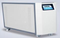 Solar Inverter by RP Enterprises