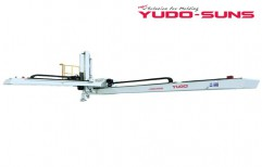 Yudo Takeout Robot SOMA-8525 by Yudo Suns Private Limited