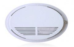 Abrol Smoke Sensor Detector by Abrol Enterprises
