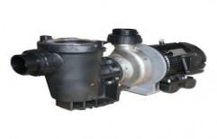 Commercial Pumps by RP Enterprises