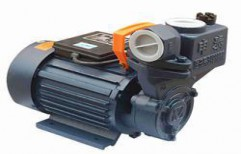Domestic Pumps, Industrial and Agriculture Pumps by Buy Invites.com