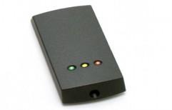 Proximity RFID 125kHz Smart Card Reader by Abrol Enterprises