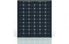 Solar PV Panel by Destiny Group