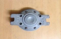 Submersible Water Pump Carbon Fiber Bearings Set by Utsav Industries