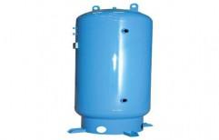 Air Compressor Tanks by Kalpana Engineering