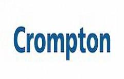 Crompton Submersible Pump by Satnam Engine Services