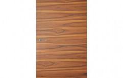 Designer Laminated Door by Ambica Sales