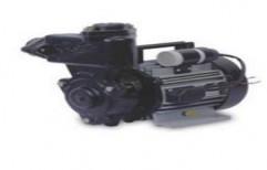 Kirloskar Mini Family Pump by Jai Bharat Sales