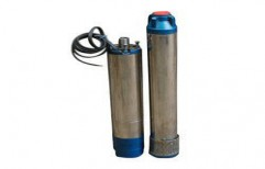 Low Power Submersible Pumpset by Chandar Electrical Industries