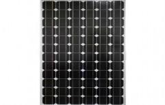 Monocrystalline Solar Panel by Destiny Group