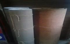 Laminates by Ashok Trading Company