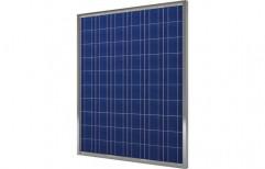 Polycrystalline Solar Panel by Destiny Group
