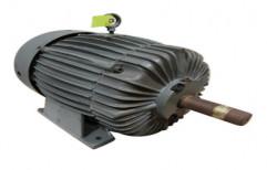 10 Hp AC Motor by Sunshine Engineering