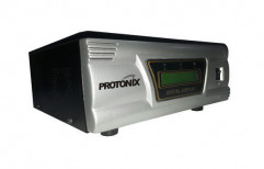 100-400VA Solar Sine Wave Inverter by Protonics Systems India Private Limited